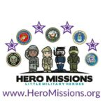 Hero Missions