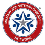 Military and Veteran Caregiver Network