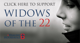 Widows of the 22 Fund