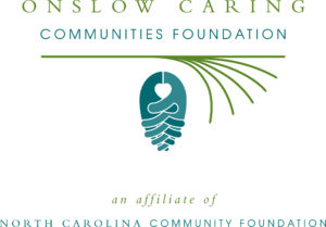 Onslow Caring Community Foundation