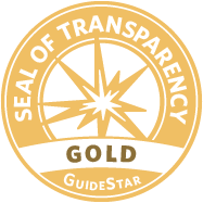 Gold-Seal-Guidestar