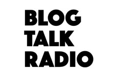 https://healinghousehold6.org/wp-content/uploads/2018/02/blog-talk-radio-logo.jpg