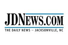 https://healinghousehold6.org/wp-content/uploads/2018/02/jdnews_logo.jpg