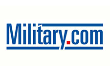 https://healinghousehold6.org/wp-content/uploads/2018/02/military-do-com-logo.jpg