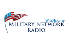 https://healinghousehold6.org/wp-content/uploads/2018/02/military-network-radio-logo.jpg