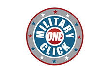 https://healinghousehold6.org/wp-content/uploads/2018/02/military-one-click-logo.jpg