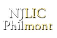 https://healinghousehold6.org/wp-content/uploads/2018/02/njlic-philmont-logo.jpg