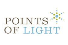 https://healinghousehold6.org/wp-content/uploads/2018/02/pointsoflight-logo.jpg