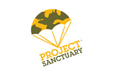 https://healinghousehold6.org/wp-content/uploads/2018/02/project-sanctuary-logo.jpg