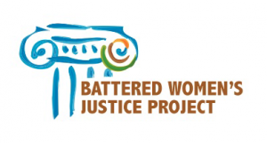 Battered Women's Justice Project