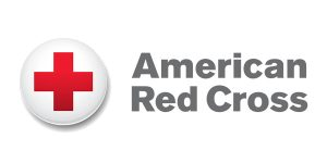 American Red Cross- Services for Veterans