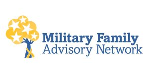 Military Family Advisory Network (MFAN)